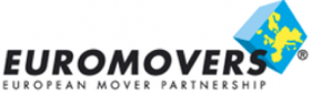 Das Euromovers-Logo