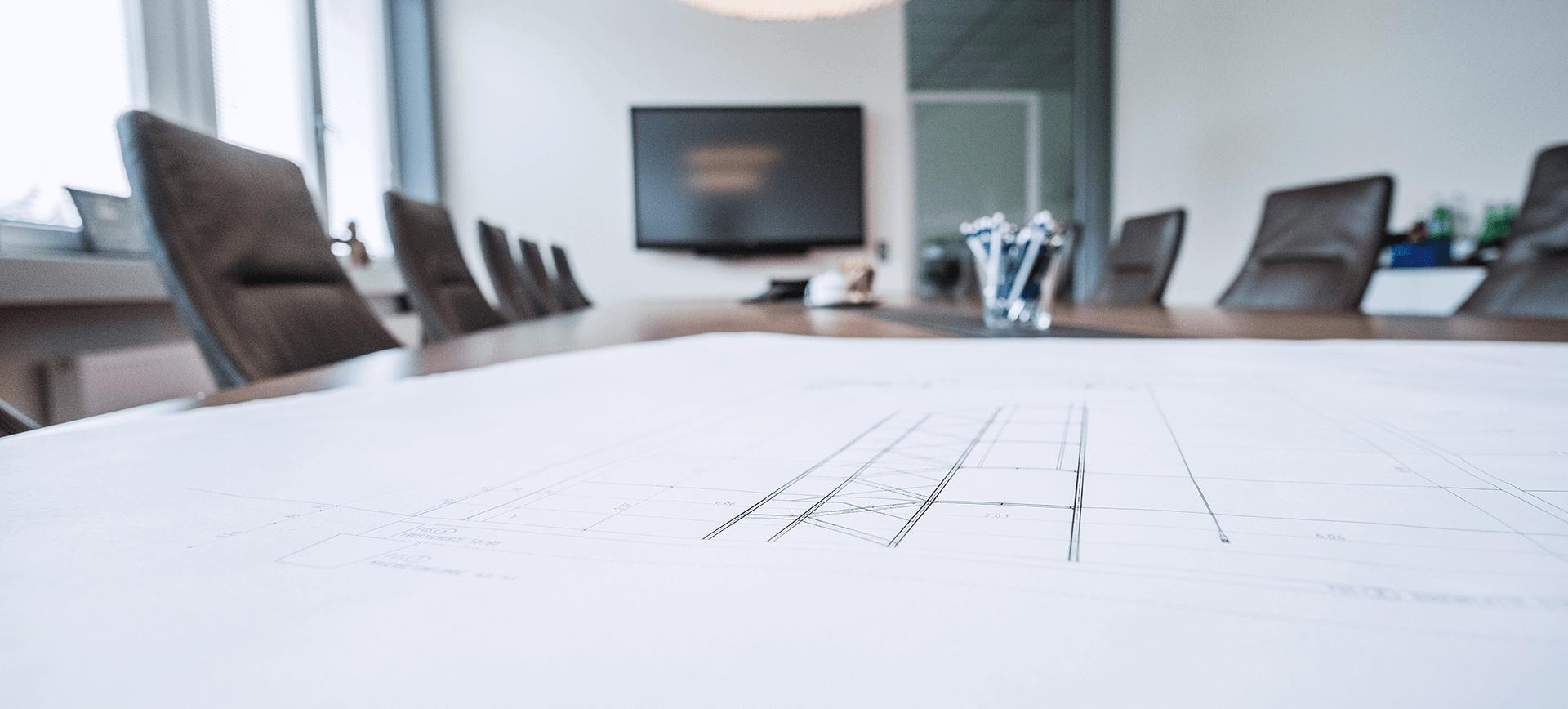roggendorf umzugs service header umzugsplanung