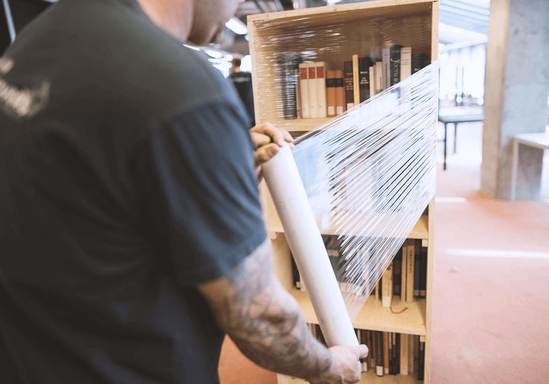 roggendorf qualitaet bewegt dienstleistungen packmittel equipment
