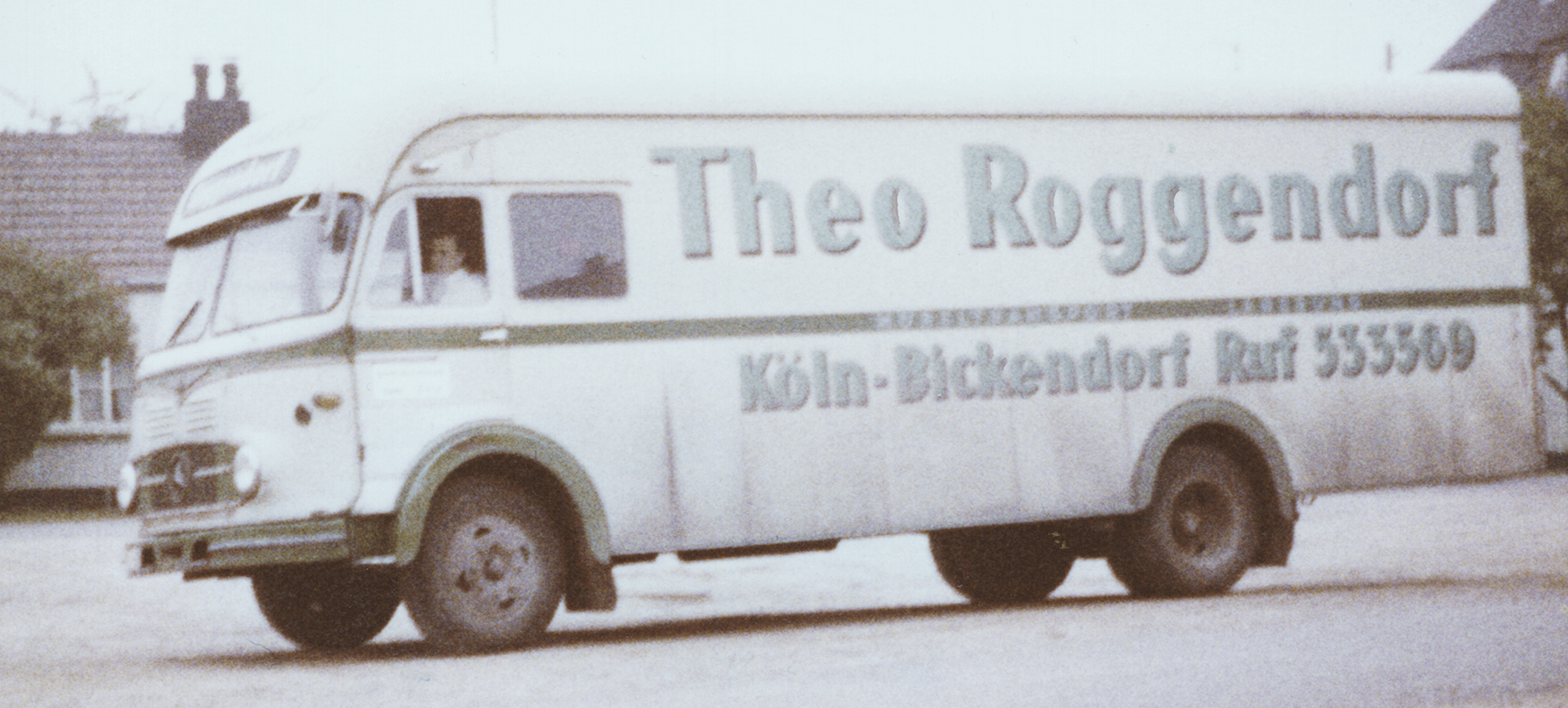 roggendorf umzug service ueber uns historie
