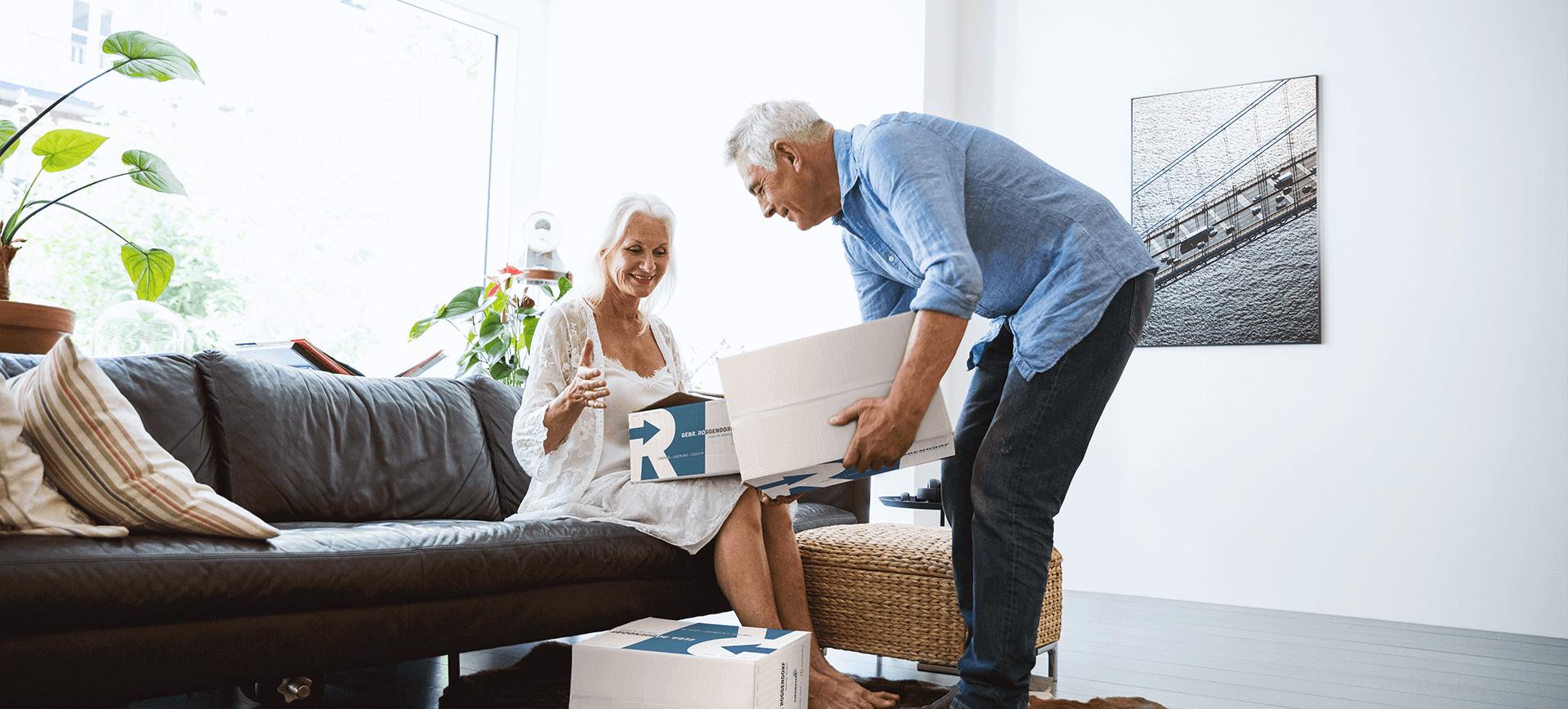 roggendorf umzug service mitarbeiterumzuege seniorenumzug