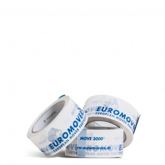roggendorf verpackung packmittel absperrbaender