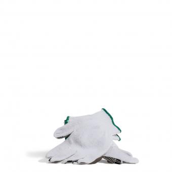 roggendorf verpackung packmittel handschuhe