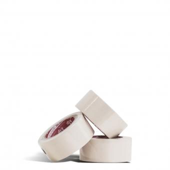 roggendorf verpackung packmittel klebeband durchsichtig