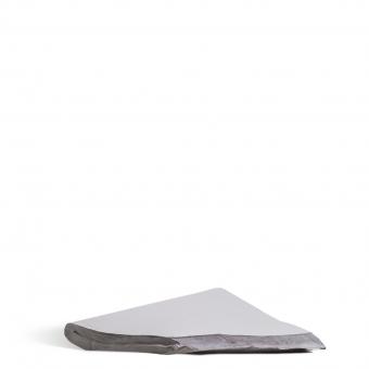 roggendorf verpackung packmittel papier
