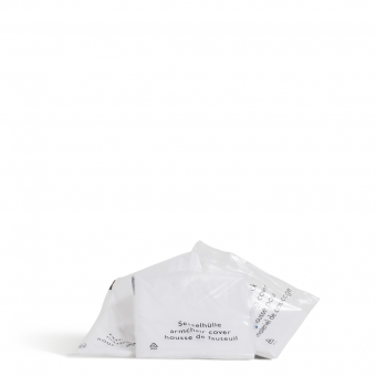 roggendorf verpackung packmittel sesselhuelle