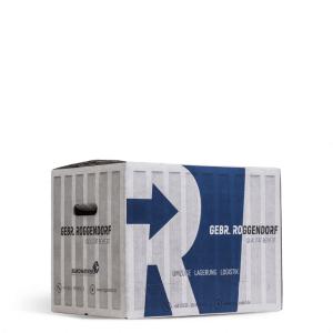 roggendorf verpackung packmittel umzugskiste roggendorf