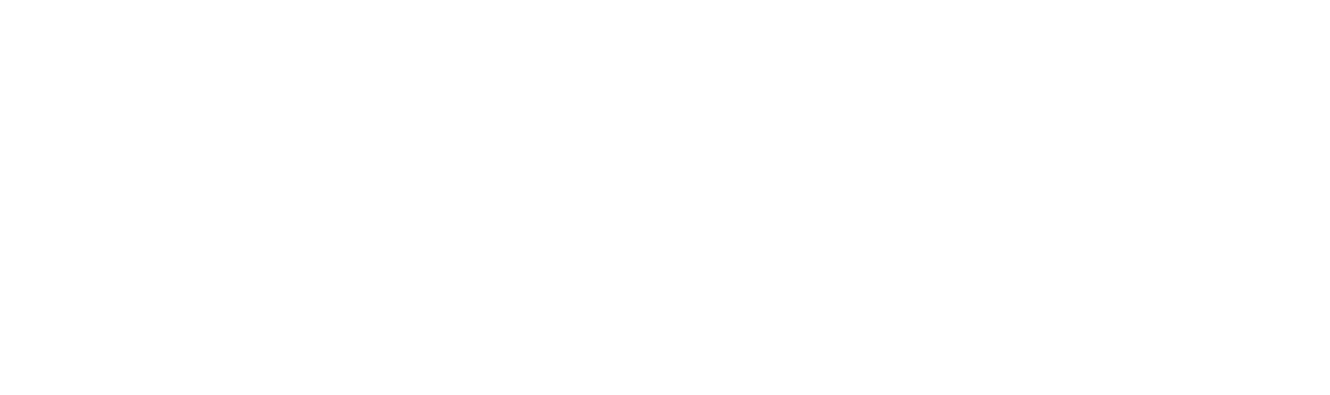 Containerlager Icon für Full-Service
