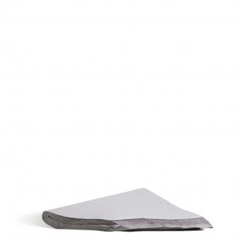 Packmittelfür den Umzug: Papier